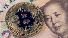 Cryptocurrencies Trading in A Narrow Range, Crypto Regulation in Japan Stops Kraken Exchange