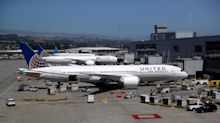 United reports $1.6B loss in in Q2, Snap sinks on growing net loss