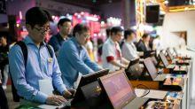 Jogos retrô são destaque na Tokyo Game Show