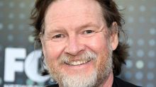 Donal Logue 'Begs' Daughter Jade To Come Home After Fake Sighting Reports