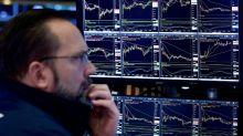 Wall Street hésite, s'interrogeant sur le coronavirus et des données économiques