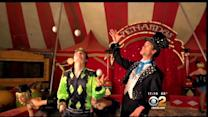 92nd Annual LA County Fair Opens Friday