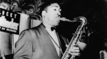 Hal Singer obituary