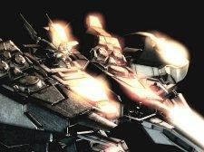 Armored Core 4 release date set in Japan