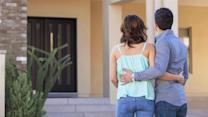 Is There Enough Housing Inventory for Young Couples?