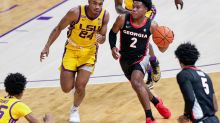 Tigers Travel to Athens for Rematch with Bulldogs