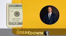 ENCORE: Luke Gromen on the History and (Declining) Future of the Global Dollar System