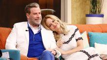 EN IMAGES - Couples mythiques : John Travolta et Kelly Preston, l'amour au-delà des maux