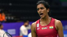 Year Ender 2019: PV Sindhu BWF gold, Satwiksairaj-Chirag doubles' success only highlights of a dull year for India