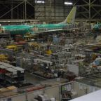 Can Boeing Overcome the Scandal Following the 737 Max Crashes?