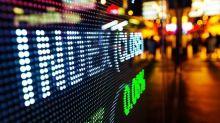 S&P 500 Price Forecast – S&P 500 rebounds on Thursday