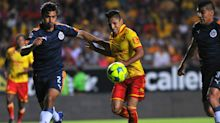 Top teams show blemishes, relegation battlers get boost and more from Liga MX Round 16