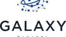 Galaxy Digital Capital Management: December 2020 Month End AUM