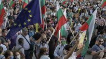 La corruption en Bulgarie au centre des inquiétudes de l'Union européenne