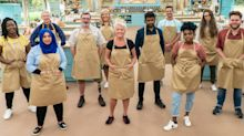 'Great British Baking Show' contestant says she was bullied after making it to finals