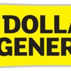 Dollar General Corporation Reports Third Quarter 2020 Results