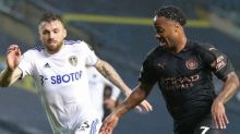 Leeds vs Man City result: Five things we learned as Rodrigo earns a point for Marcelo Bielsa's team
