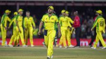 CA delays T20 series, UK tour looms large