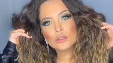 Geisy Arruda invejosa? Modelo fala de Dua Lipa e Bruna Marquezine na web