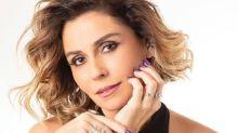 Giovanna Antonelli processa empresa e pode ganhar mais de R$ 20 mil de indenização