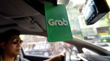 Grab signs deal with Ascendas REIT for new Singapore HQ