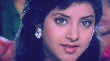 'What happened that night?': After 28 years, the pain is still raw, says Divya Bharti's parents
