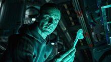 Ridley Scott revela que ya están escribiendo una nueva precuela de Alien