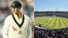 Cloud over Boxing Day Test amid Victorian virus outbreak