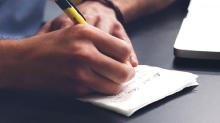 好想加薪?這9招可以讓你在職場上看起來更能幹!