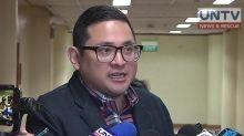 Consultation for LP senatorial lineup still ongoing — Sen. Aquino