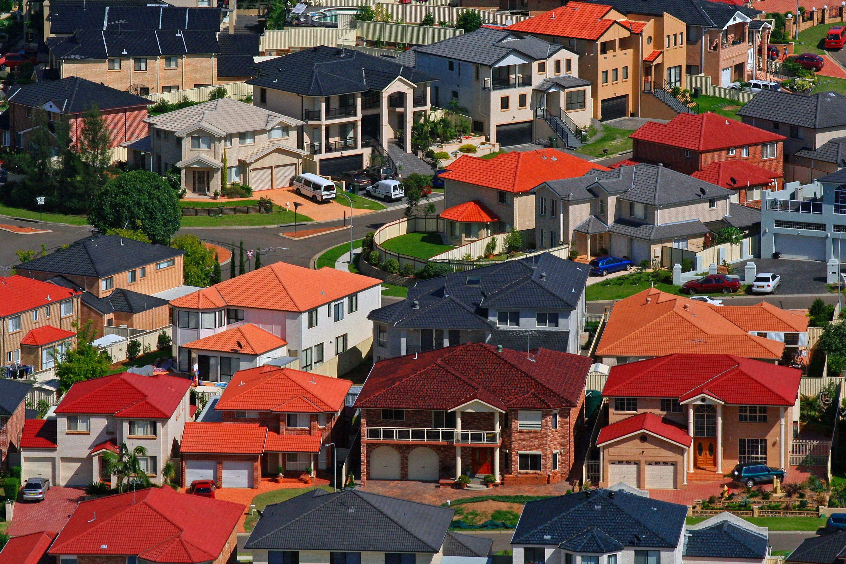 nations housing market - HD3508×2339