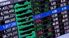 E-mini S&P 500 Index (ES) Futures Technical Analysis – Close Under 3121.75 Forms Closing Price Reversal Top