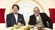 BBC confirms new 'MasterChef' final date after schedule changes