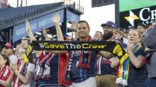 Know Thy Enemy: Revolution vs We'll Always Call Them The Columbus Crew Edition