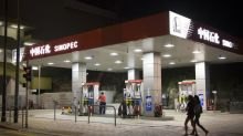 Sinopec Raises Dividend as Oil Rally Boosts Profit to Record