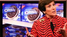 Mondelez CEO: Amazon-Whole Foods deal is 'a clear validation' of consumer shopping patterns