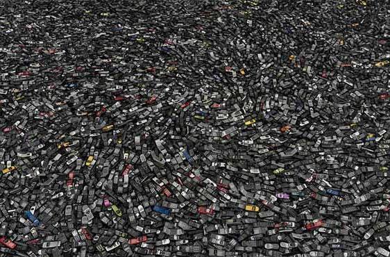 International Telecommunication Union: worldwide mobile subscriptions hit six billion in 2011