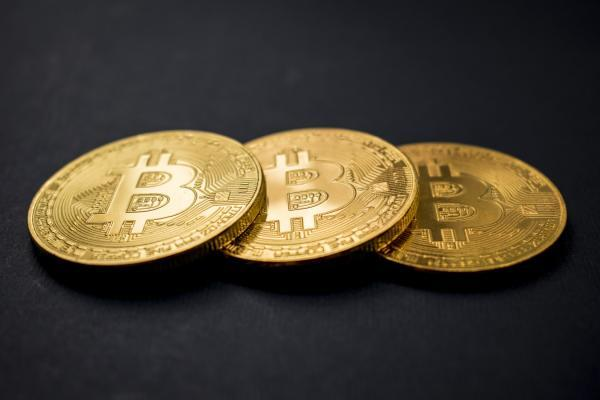 Here S How Much Investing 1 000 In Bitcoin 5 Years Ago Would Be Worth Today
