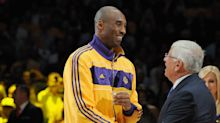Kobe Bryant's death culminated an emotional and symbolic week across the NBA