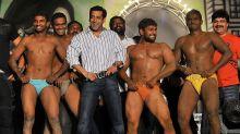 How Salman Khan became synonymous with Eid