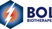 Bolt Biotherapeutics Announces AACR 2021 Presentation of Boltbody™ Platform Mechanism of Action and Clinical Properties of Lead ISAC, BDC-1001