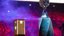 Esport - LoL - Esport - League of Legends: pas d'équipes vietnamiennes aux Mondiaux, le format adapté