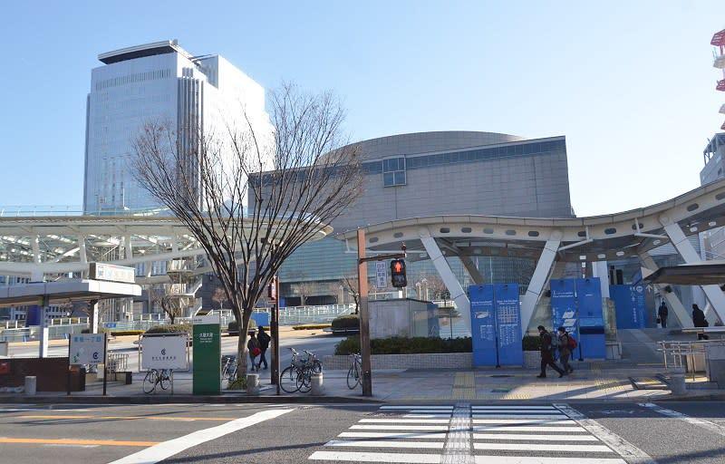長島Outlet