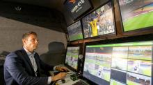 Bayern Munich being 'robbed' against Real Madrid shows there is now no argument against video technology in football