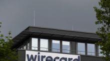 German regulator examines auditor EY over Wirecard accounts