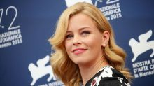 Elizabeth Banks's R-rated joke about new 'Venom' trailer ignites a celebrity Twitter conversation