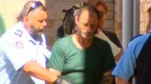 Man convicted over girl's horrific rape in dance studio toilet dies