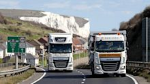 Why is the UK facing a HGV driver shortage and what could it mean for consumers?