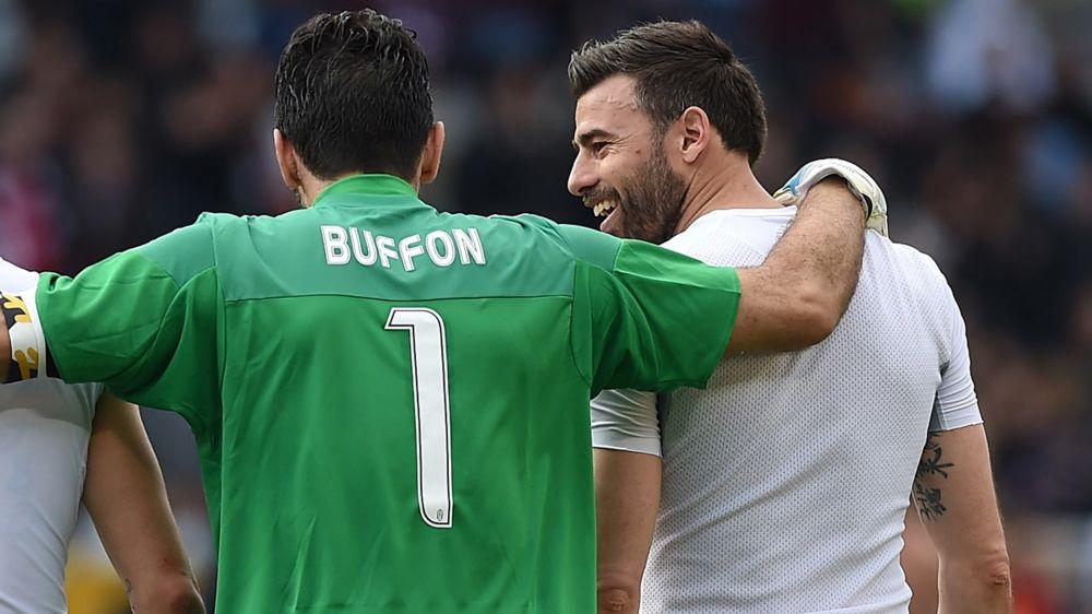 Nuovo ciclo Juventus: si riparte da Cardiff con tanti cambiamenti