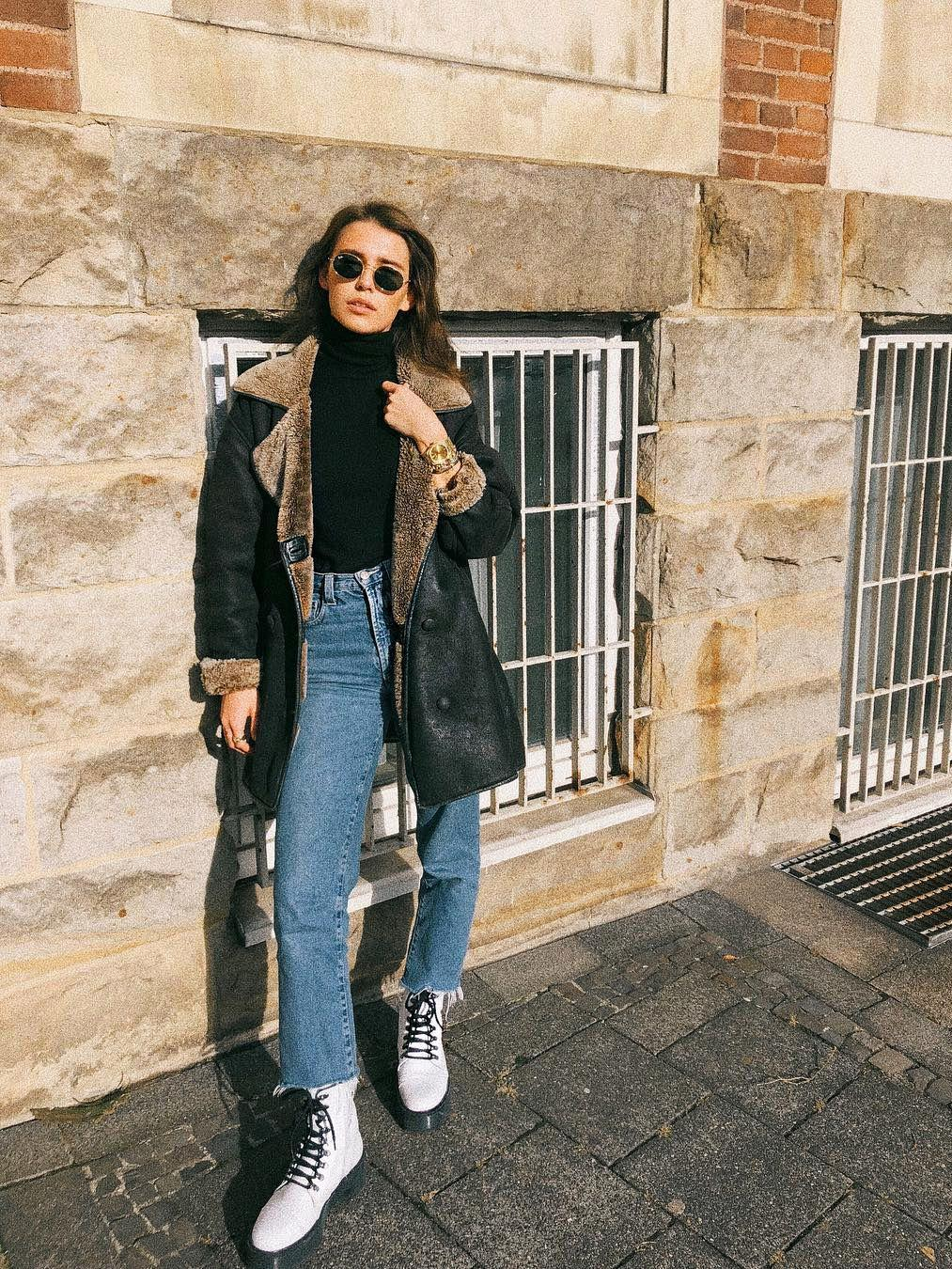 04daa3eaf8 5 Big Winter Boot Trends Our Readers Are Wearing Now